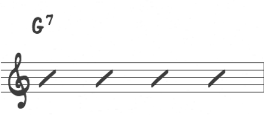 How To Practice Jazz Scales The Right Way And Master Them Jazz Advice