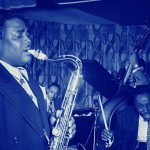 7 Free Jazz Lessons From History's Greatest Improvisers