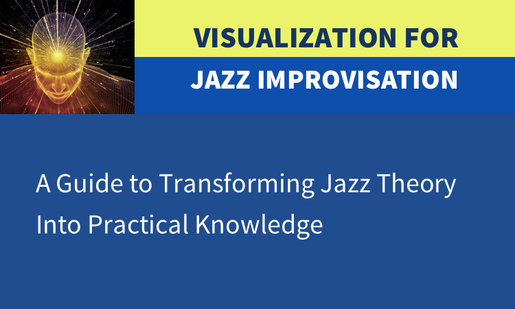 Jazz Visualization