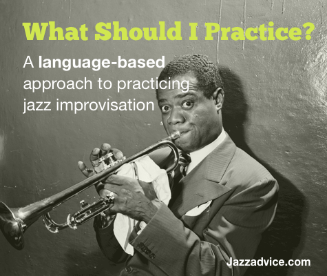 What to Practice