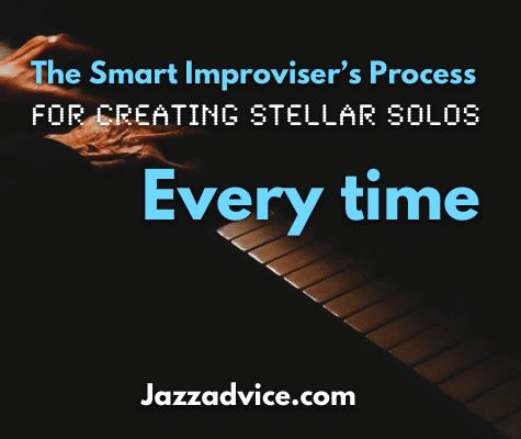 smart_improviser