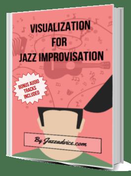 visualizationcover