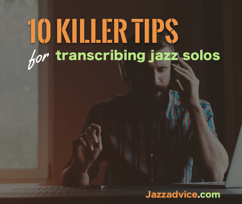 killer_transribing_tips