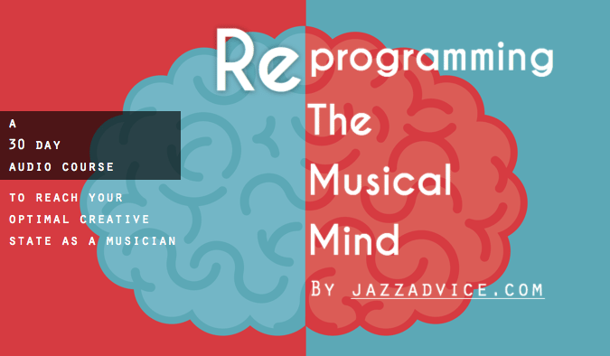 reprogramming the musical mind cover