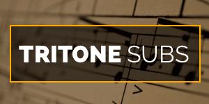 tritone_subs