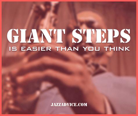 giant_steps_post