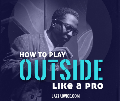 how_to_play_outside