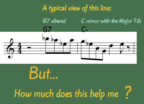 brecker line 1