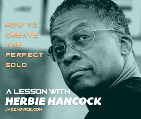 herbie_hancock_perfect_solo