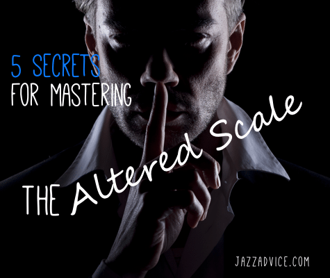 secrets-to-altered-scale