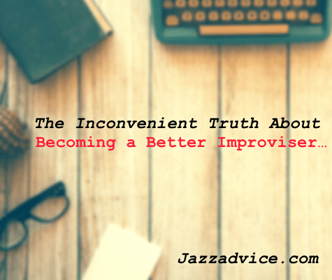 becoming-a-better-improvisor