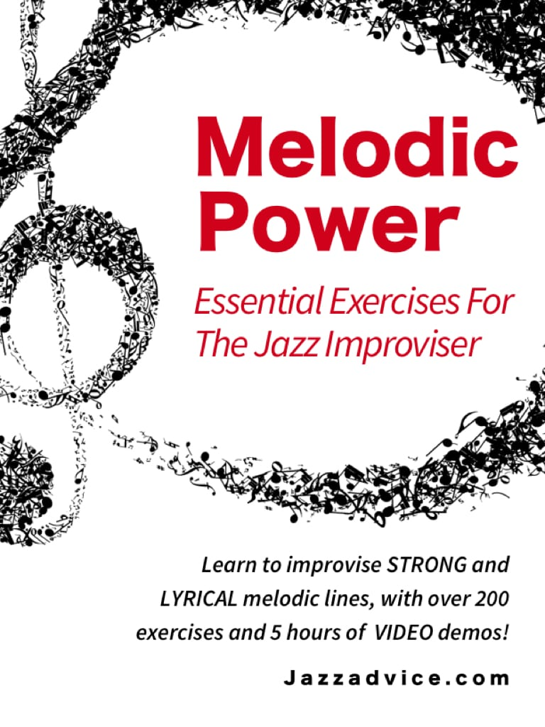 https://www.jazzadvice.com/wp-content/uploads/2016/11/Melodic-Power-Preview.001-1.jpg