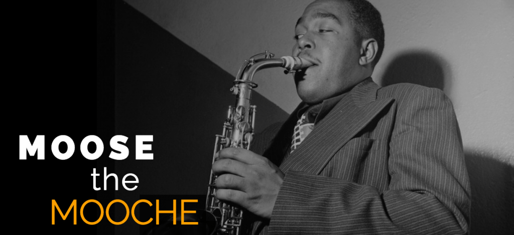 The 6 Rhythm Changes Solos You Need to Know   jazzadvice.com