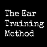 Ear Training Method