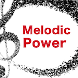 Melodic Power Course