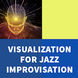 Jazz Visualization Course