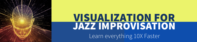 The Jazz Visualization Course