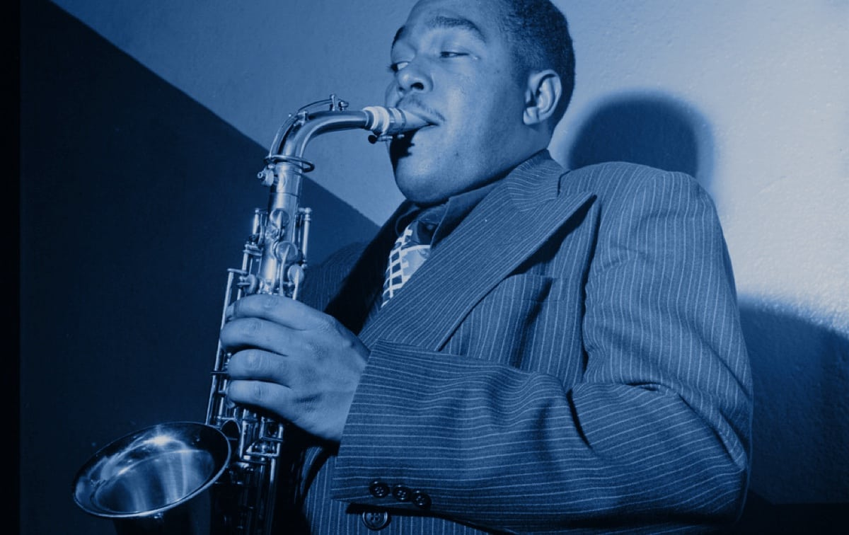 10 Brilliant Jazz Transcriptions and Solos To Learn From
