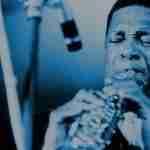 John Coltrane Phrasing Techniques