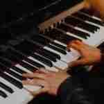 Jazz improvisation Warm Ups