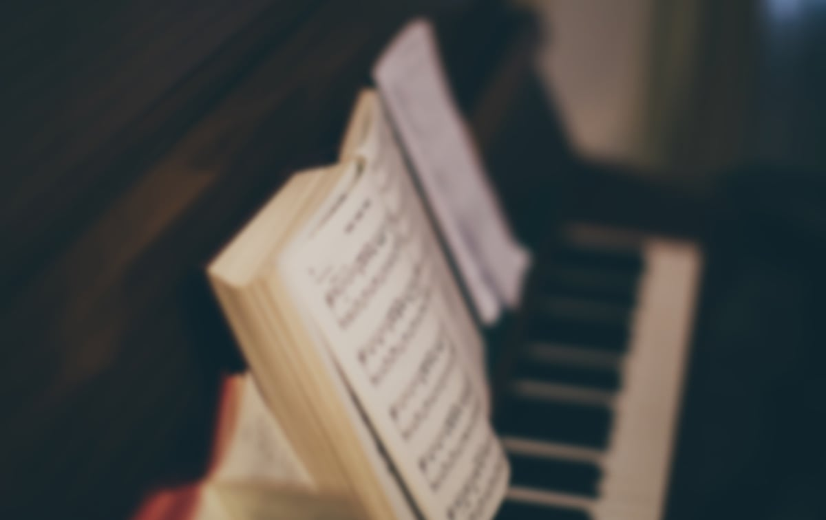 Why You Shouldn't Be a Real Book Player • Jazz Advice