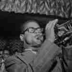 dizzy gillespies jazz improvisation tips