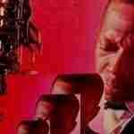 John Coltrane improvisation Techniques