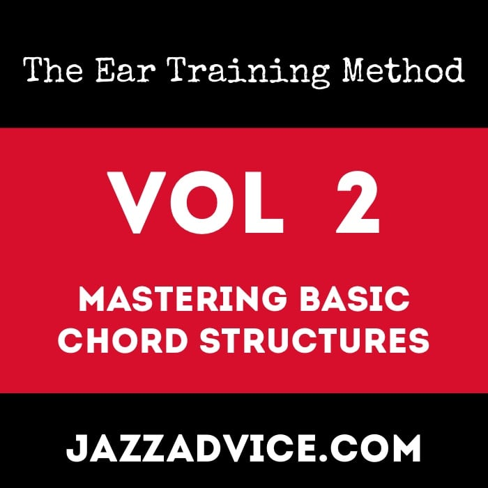 Ear Training Method Vol 2