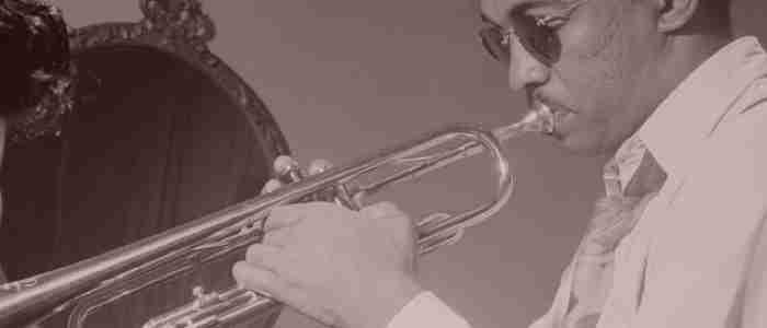 Acquire jazz language