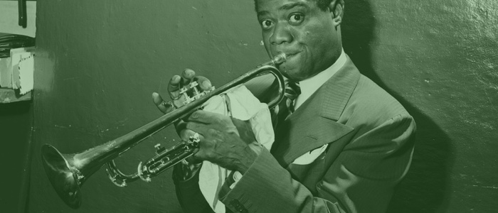How to Learn Jazz Improvisation: The Ultimate Guide • Jazz