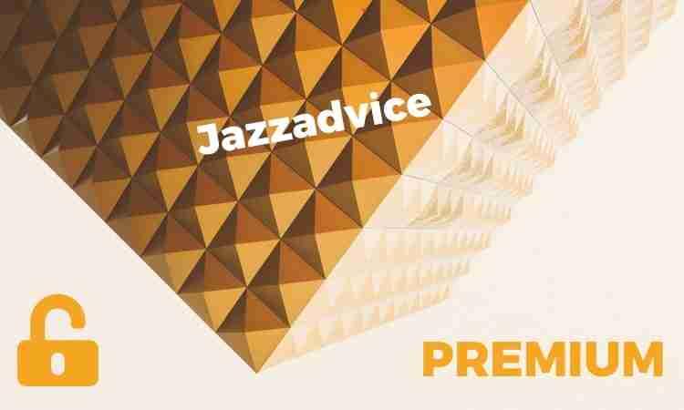 Jazzadvice Premium