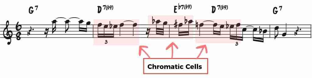Coltrane 1a