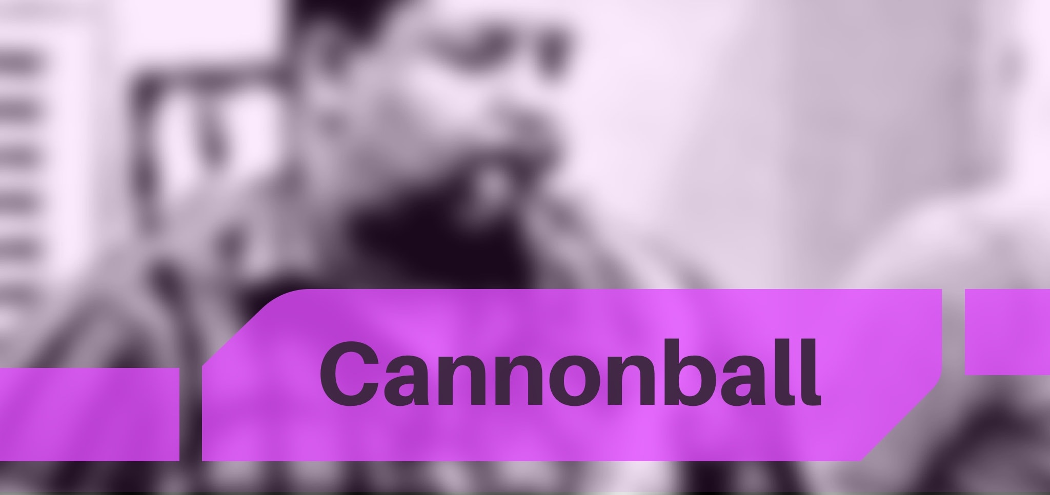 Cannonball Adderley All Blues solo